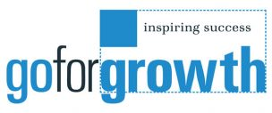 Go for Growth